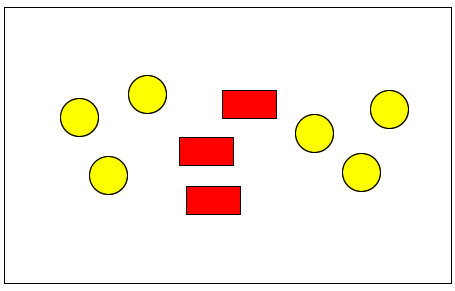 fractions as sets