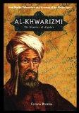 book with alkwarismi